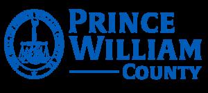 Prince William County Logo