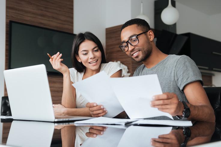 Recurso de Adquisición de Propiedad: Federal Uniform Act Real Estate Guide