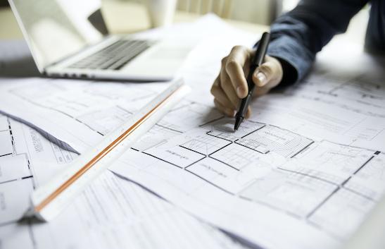 Recurso de Adquisición de Propiedad: Property Owners and Tenants Guide